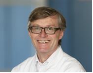 Dr Hofbeck Stein